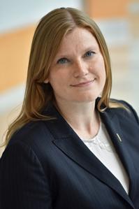 Christine Wegner