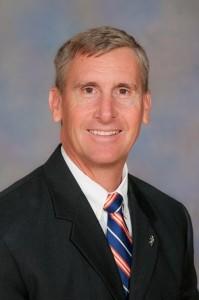 Doug DeMichele