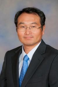 Yong Jae Ko