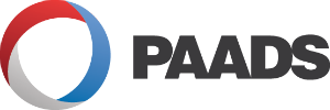 Professional Association of Athlete Development Specialists (PAADS)